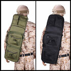 Metal Detector Carry Bag Protect Cover Outdoor Metal Detecting Accessory Storage