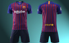 """Soccer Uniforms $19 Jersey w/Numbers & """"Shorts"""" FREE DELIVERY (Option for Socks)"""