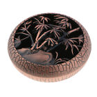 MagiDeal Variety Mixed Aromatherapy Incense Cones Holder/Burner