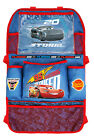 Disney Car Organizer many pocket Cars Frozen Mickey comfort travel
