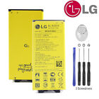 OEM Original BL-42D1F 2800mAh Battery Replacement For LG G5 H820 H860 H868 H960