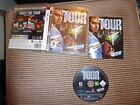 Various Sony PlayStation 3 games - LIKE NEW CONDITION **VARIOUS PRICES**