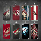 Arizona Coyotes iphone X case Xs case XR case nike iphone XS MAX case # $23.99 USD on eBay