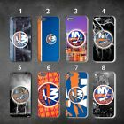 New York Islanders NY iphone 7 case 8 case 6 case 4 5 6s cover 6plus 7plus 8plus $23.99 USD on eBay