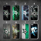 Dallas Stars Samsung Galaxy s9 case s5 s6 s7 s7edge s8 s8plus s9plus $23.99 USD on eBay