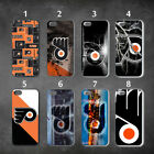 Philadelphia Flyers Samsung Galaxy s9 case s5 s6 s7 s7edge s8 s8plus s9plus $23.99 USD on eBay
