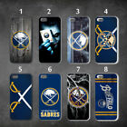 Buffalo Sabres Google pixel 3 case pixel 3XL pixel XL case pixel 2 2XL case $16.99 USD on eBay