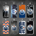 Edmonton Oilers LG G7 thinq case G3 G4 G5 G6 LG v20 v30 v30plus v35 case $16.99 USD on eBay