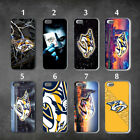 Nashville Predators Google pixel 3 case pixel 3XL pixel XL case pixel 2 2XL $15.99 USD on eBay
