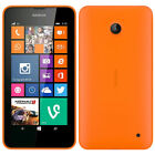 Nokia Lumia 635 Unlocked 8GB 4G LTE Windows Smartphone UK