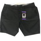 O'Neill Men's Walk Shorts