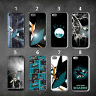 San Jose Sharks iphone X case Xs case XR case cover iphone XS MAX case $23.99 USD on eBay