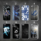 Tampa Bay Lightning iphone X case Xs case XR case cover iphone XS MAX case $16.99 USD on eBay