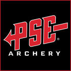 PSE 2018 Stinger Extreme custom package multiple color options CLOSE OUT $268