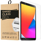 iPad Tempered Glass Screen Protector 2 3 4 Air Mini 5th 6th Gen Pro 9.7' 10.5'