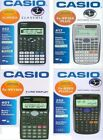 Casio Scientific Calculator fx-991ex fx-991ES Plus fx-991ms fx-82es Plus New