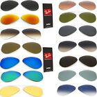 Ray Ban lenses replacement 3025 Aviator drop replacement replacement ORIGINAL