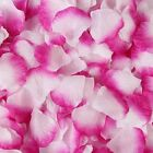 Wedding Flowers Artificial Rose Fake Party Home Styles Flower Decoration 1000pcs