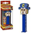Buy 1 Get 1 25% Off - Funko Pop Bobble Head Pez Dispensers Collectible
