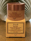 Fresh Rose Deep Hydration Face Cream 0.24oz/ 7ml *New in Box*