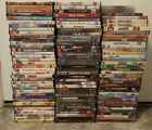 $2 Wholesale DVDs Various Conditions and Titles - See Listing for Details $2.0 USD on eBay