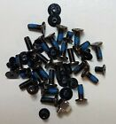 NEW ORIGINAL SET OF SCREWS FROM ACER ASPIRE. PLEASE SELECT ONE FOR YOUR MODEL