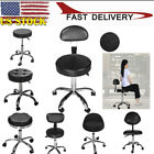 Many office chairs Hydraulic Lift Stool Beauty Chair Treatment Of Chair US STOCK