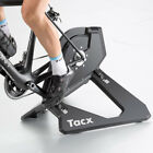 TACX RECONDITIONED T2800 NEO SMART TRAINER SRP £1199.00