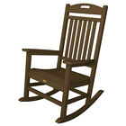 Trex Furniture Yacht Club Rocking Chair - Casual Rocker