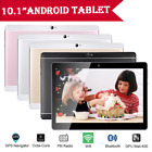 10.1'' Tablet Pc Android 7.0 Octa Core 4+64gb 10.1 Inch Hd Wifi 3g Phablet New