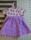 "DOLL CLOTHES THAT FIT AMERICAN GIRL AND ANY 16""-18"" DOLL - HANDMADE"