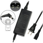 "Adapter For Samsung UN32J4000 32"" HD LED TV LCD Monitor Charger Power Supply BBS"