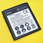 3570mAh Standard Battery for Samsung Galaxy J3 2017 SM-J327A/P/T/V (EB-BG530BBC)