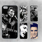 Elvis Presley Galaxy S10 case S10E S10 plus case cover LG V40 ThinQ