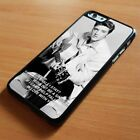 ELVIS PRESLEY #3 iPhone 6/6S 7 8 Plus X/XS Max XR Case Cover