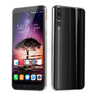 "P20 Pro 6.1"" 2 SIM Quad Core 4G+64G Android 8.1 Smartphone Cell Phone"