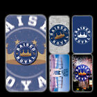 Wallet case for Kansas City Royals iphone 7 iphone 6 6+ 5 7 X XR XS MAX case on Ebay