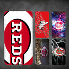 wallet case Cincinnati Reds iphone 7 iphone 6 6+ 5 7 X XR XS MAX case on Ebay