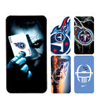 wallet case Tennessee Titans iphone 7 iphone 6 6+ 5 7 X XR XS MAX case $17.99 USD on eBay