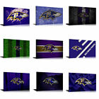 HD Print Oil Painting Wall Art on Canvas Baltimore Ravens 24x36inch Unframed $19.0 USD on eBay