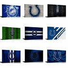 HD Print Oil Painting Wall Art on Canvas Indianapolis Colts 24x36 $19.0 USD on eBay