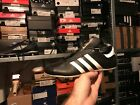 BNIB Adidas Oviedo Vintage Soccer Boots Shoes Cleats Multiple Sizes Deadstock
