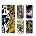 Jacksonville Jaguars Iphone 7 case 5 5s 5c 6 plus 6 8 7+ 8+ X XS XR XS MAX $24.99 USD on eBay