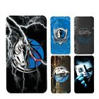 wallet case Dallas Mavericks LG V30 V35 G6 G7 thinQ Google pixel XL 2 2XL 3XL on eBay
