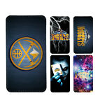 wallet case Denver Nuggets iphone 7 iphone 6 6+ 5 7 X XR XS MAX case on eBay