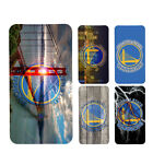 wallet case Golden State Warriors galaxy S7 S8 S8plus S9 S9+ S10 S10plus S5 S6 on eBay