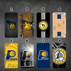 wallet case Indiana Pacers iphone 7 iphone 6 6+ 5 7 X XR XS MAX case on eBay