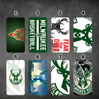 wallet case Milwaukee Bucks galaxy note 9 note 3 4 5 8 J3 J7 2017 2018 on eBay