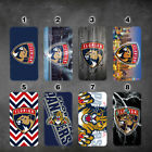 wallet case Florida Panthers galaxy note 9 note 3 4 5 8 J3 J7 2017 2018 $17.99 USD on eBay