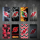 wallet case New Jersey Devils LG V30 V35 G6 G7 Google pixel XL 2 2XL 3XL $17.99 USD on eBay